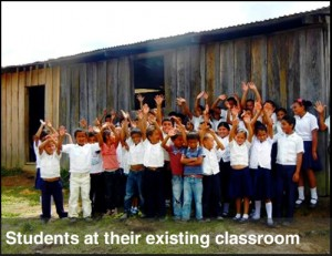 Escuela_Edgardo_Oyuela_Photo_1