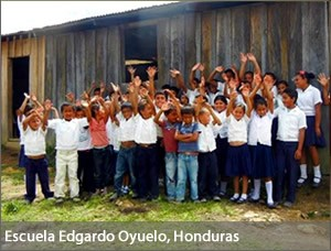Escuela_Edgardo_Photo_2
