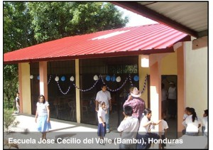 Escuela_Jose_Cecilio_del_Valle_Bambu_Photo