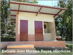 Escuela_Juan_Morales_Reyes_Honduras _Photo_1