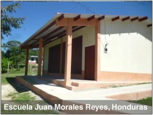 Escuela_Juan_Morales_Reyes_Honduras _Photo_2