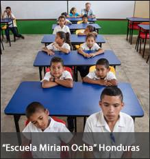 Escuela_Miriam_Ocha_01