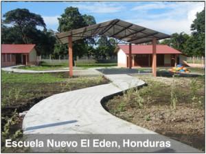 Escuela_Nuevo_El_Eden_Honduras