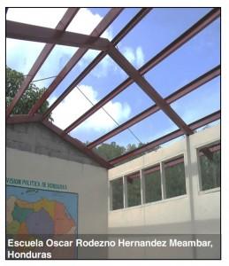 Escuela_Oscar_Rodezno_Hernandez_Meambar_Photo