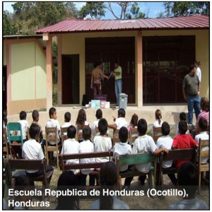 Escuela_Republica_de_Honduras_Ocotillo_Honduras_Photo