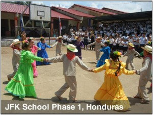 JFK_School_Phase_1_Honduras_Photo_12