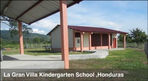 La_Gran_Villa_Kindergarten_School_Photo