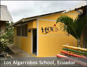Los-Algarrobos-School-01