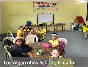 Los-Algarrobos-School-02