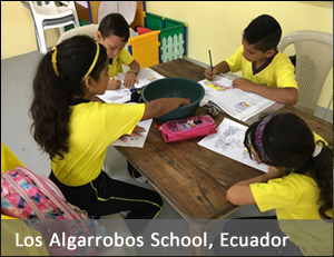 Los-Algarrobos-School-03