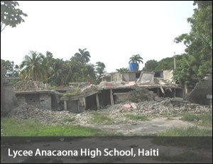 Lycee_Anacaona_High_School
