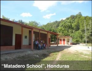 Matadero_School_Photo_1