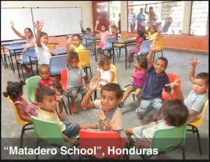 Matadero_School_Photo_2