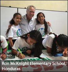 Ron_McKnoght-3