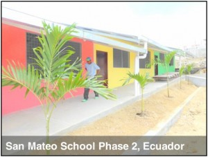 San_Mateo_School_Phase2_Photo_1