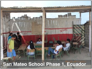 San_Mateo_School_Phase_1_Photo_1