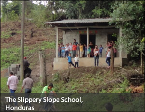 SlipperySlope-1