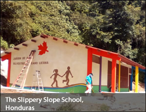 SlipperySlope-2
