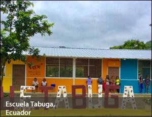Tabuga-1