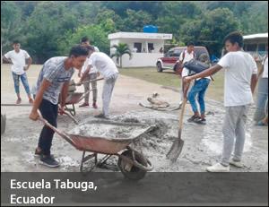 Tabuga-2