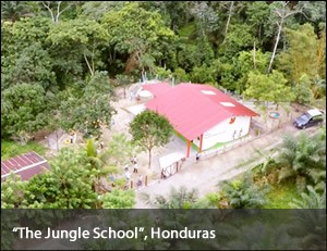 The_Jungle_School_Honduras_1