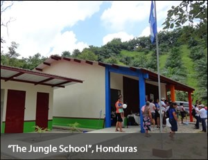 The_Jungle_School_Honduras_2