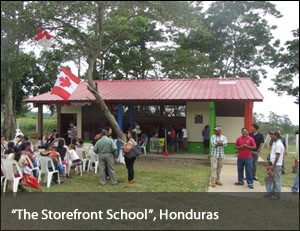 The_Storefront_School_Honduras_1