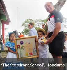 The_Storefront_School_Honduras_2