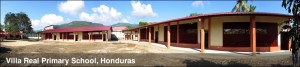Villa_Real_Primar_School_Honduras_Photo