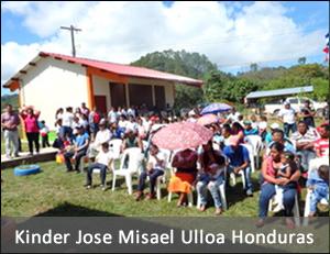 kinder-jose-misael-ulloa-honduras-school-01