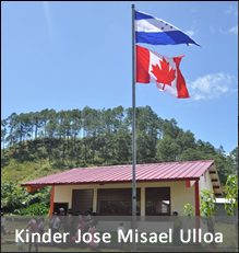 kinder-jose-misael-ulloa-honduras-school-02