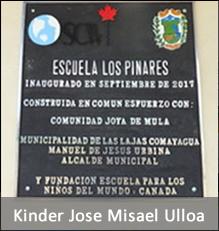 kinder-jose-misael-ulloa-honduras-school-03