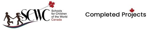 scw-logo-cp