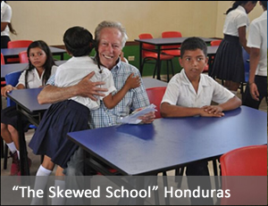 skewed-school--honduras-school-01