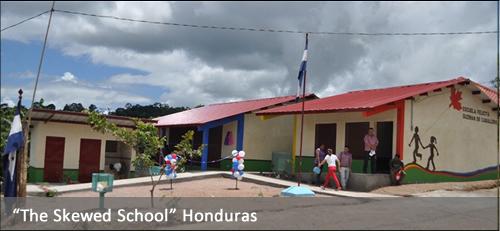 skewed-school--honduras-school-02