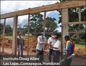 Instituto_Doug-Allen_1