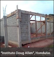 Instituto_Doug-Allen_2
