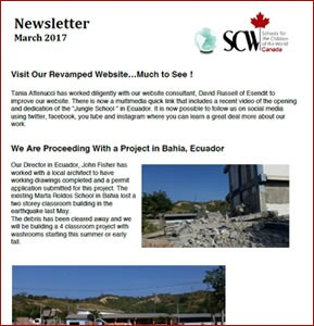 march_2017_newsletter