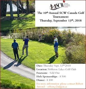 june_2018_golf